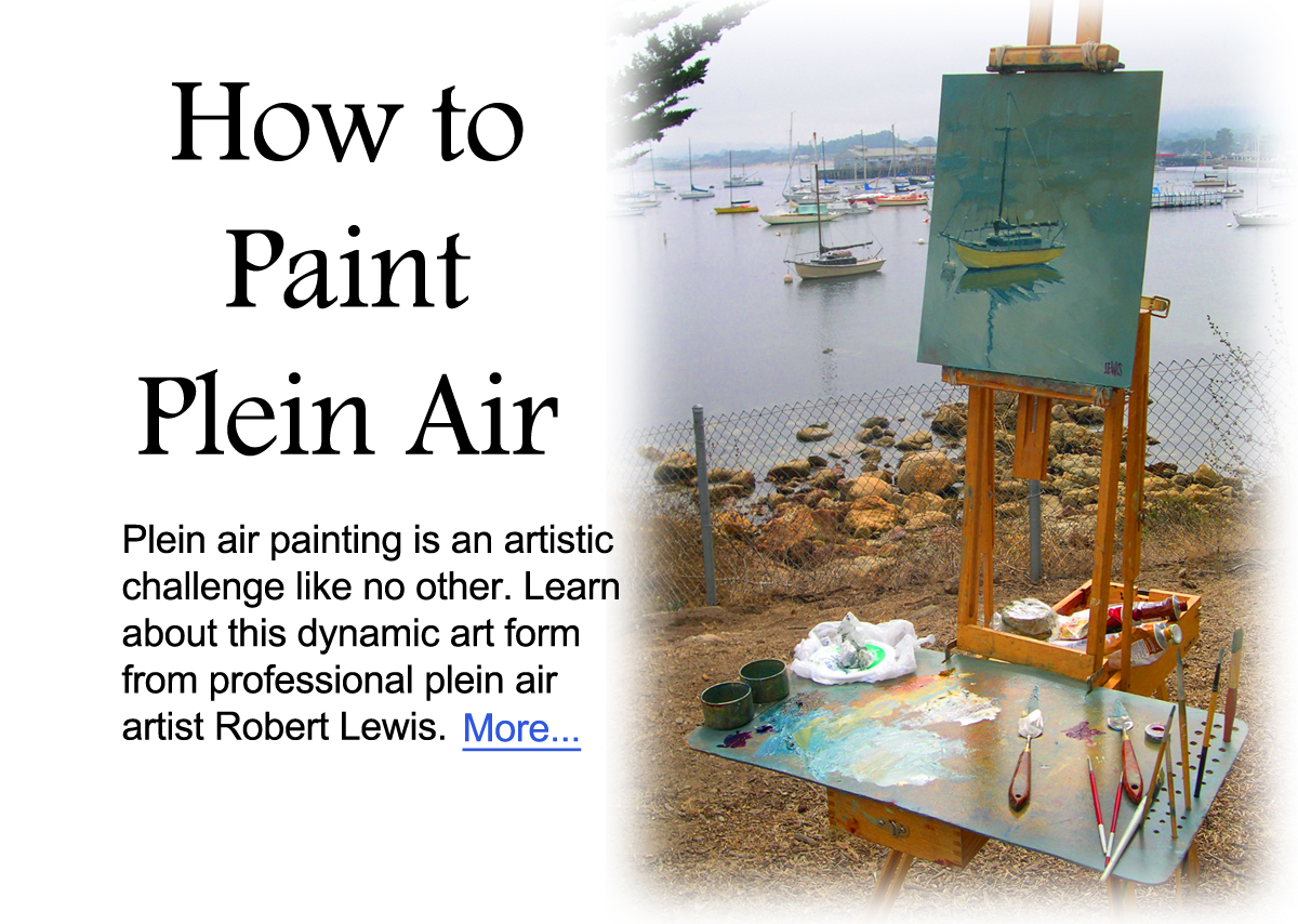 How To Paint Plein Air. Blue Living Room Furniture. Living Room Coffee And End Tables. Curtain Ideas For Living Room. Living Room Show Pieces. Modern Swivel Chairs For Living Room. 4 Piece Living Room Set. Traditional Living Room Sofa. Cool Chairs For Living Room
